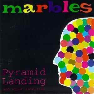 Pyramid Landing