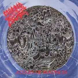 MORBID ANGEL - Altars Of Madness 2-cd
