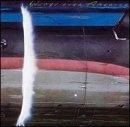 Wings Over America 2-cd - PAUL MCCARTNEY