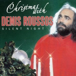 Christmas With Demis Roussos