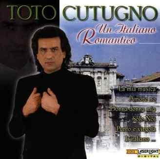 Toto Cutugno Records Lps Vinyl And Cds Musicstack