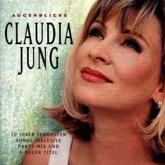 claudia jung records lps vinyl and cds musicstack. Black Bedroom Furniture Sets. Home Design Ideas