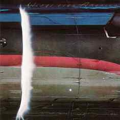 PAUL MCCARTNEY - Wings Over America 2-cd
