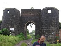 Click fof the information about forts
