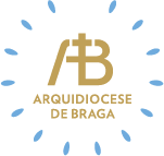 http://www.diocese-braga.pt/