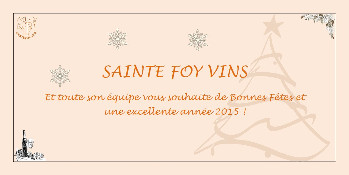 https://sites.google.com/site/saintefoyvins/voeux-2015/Carte%20de%20voeux%202015.jpg