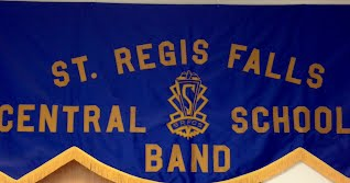 saint regis falls senior personals Instantly compare the 8 internet providers in saint regis falls see plans, pricing,  and download speeds for spectrum, nicholville telephone, slic network.