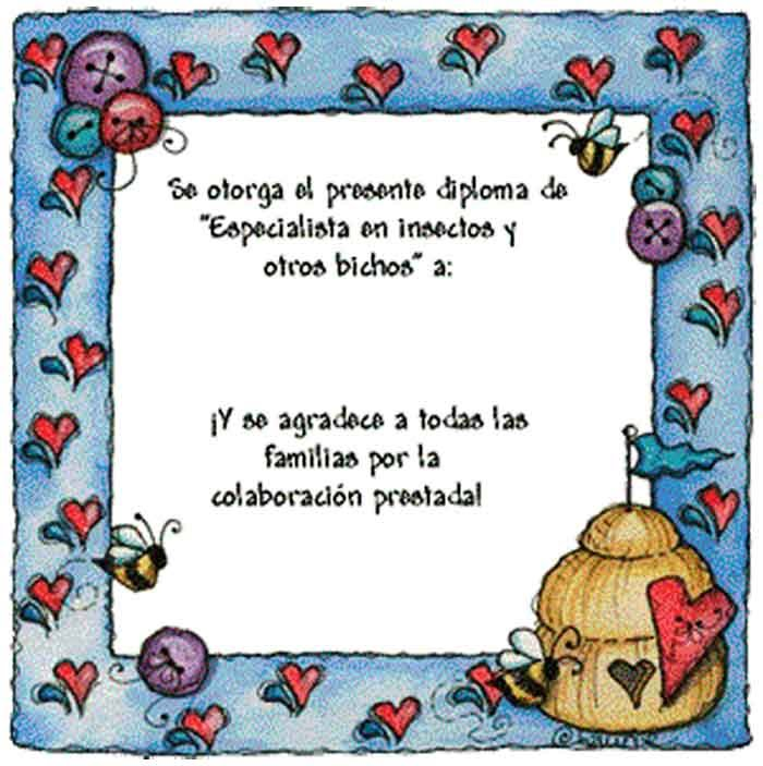 cancion jardin infante: