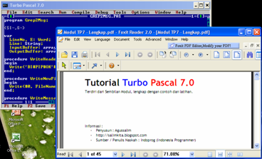 Pilihan perdagangan tutorial pdf download