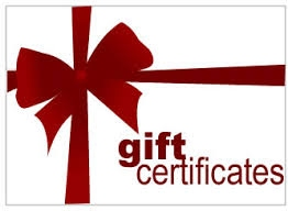 http://mkt.com/salon-at-lake-nona/gc-gift-certificate