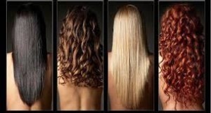 Hair extensions salon at lake nona hair extensions last 3 6 months all depending on your upkeep and maintenance pmusecretfo Images