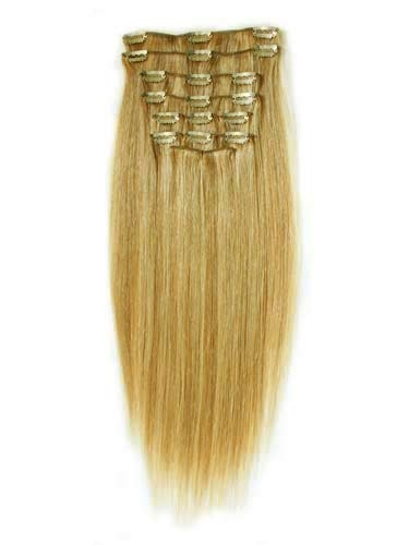 Hair extensions salon at lake nona cold fusions are i tip extensions that are clamped around the hair with a little bead pmusecretfo Images