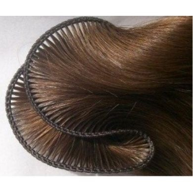 Hair extensions salon at lake nona loop fusions hair extensions are basically the same as the cold fusion the difference is that the loop fusions come already with the looping wire for an pmusecretfo Choice Image