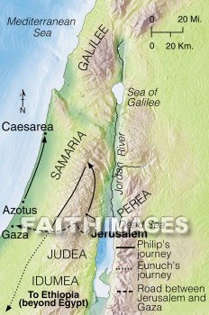 west bank map, mount carmel map, kingdom of judah, israeli settlement, sinai peninsula map, the decapolis map, sea of galilee, iudaea province map, laodicean church map, judea and samaria, dead sea map, aelia capitolina map, philistia map, tell beit mirsim map, old testament holy land map, the whole state map, mount gerizim, damascus map, jordan river map, jezreel valley map, antonia fortress map, middle east map, tyre map, jerusalem map, on samaria map