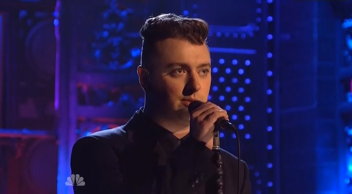 stay with me download mp3 sam smith