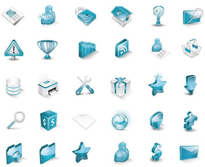 http://sanalduvar.googlepages.com/turqua-icon-set-isometric.jpg