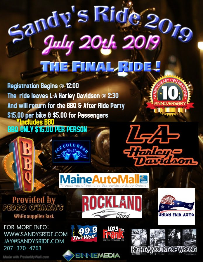https://sites.google.com/site/sandysridecancersucks/home/sandys%20ride%202019%20event%20flyer%208.5x11.jpg
