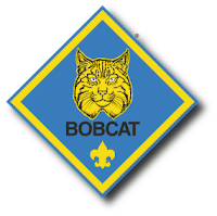 https://sites.google.com/site/sanmateopack458/pack-information/bobcat-trail