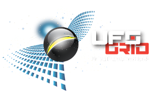 United Federation of Sci-Fi
