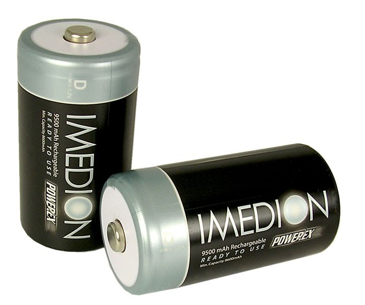 https://sites.google.com/site/sanyobatre/_/rsrc/1314683333835/battery-charge-size-c-d/Imedion-RD12-002.jpg