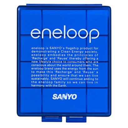 https://sites.google.com/site/sanyobatre/_/rsrc/1365264533935/battery-holder-case/case%20enelop.jpg