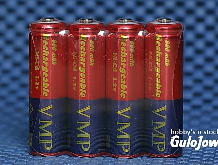 https://sites.google.com/site/sanyobatre/battery-charge-9v-gp/vmp3.jpg