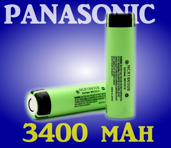 https://sites.google.com/site/sanyobatre/eneloop-usb-charger/panasonic%203400%205.jpg