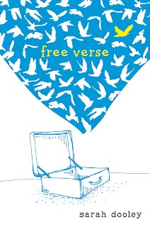 Free Verse cover