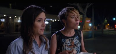http://www.laweekly.com/publicspectacle/2014/07/14/etheria-film-night-screens-horror-and-sci-fi-movies-made-by-women