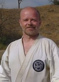 https://sites.google.com/site/saratogashotokan/instructors/OlofTornblad.jpg?attredirects=0