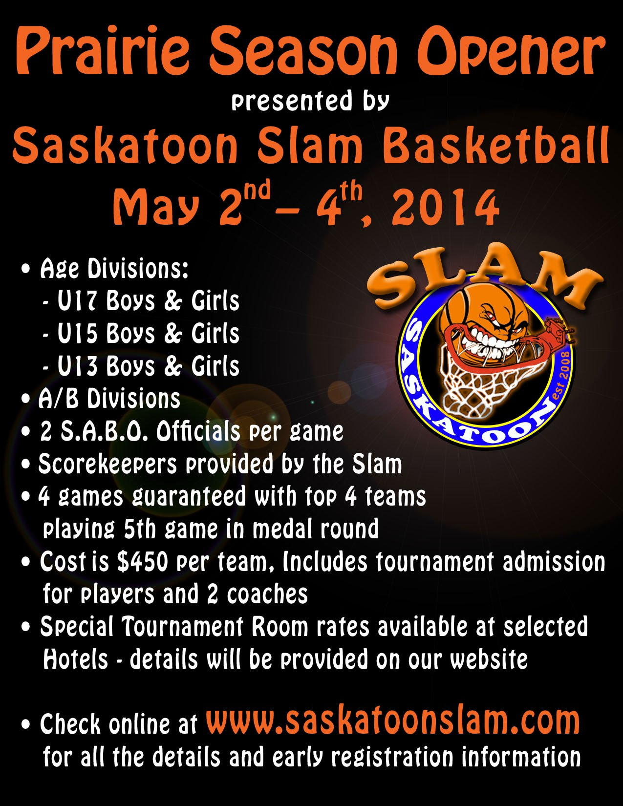 https://sites.google.com/site/saskatoonslam/slam-tournament/slam-tournament-2014
