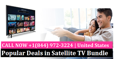 Satellite Internet Deals In United States