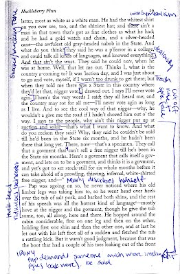 Annotations satireintheworld2013 i judged i would get out if pap got drunk enough page 28 ccuart Image collections