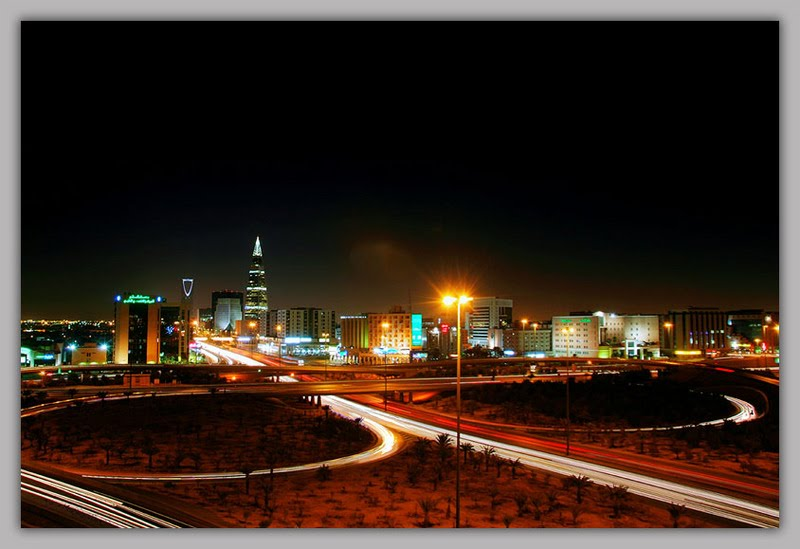 ����� ����� �������� ����� Riyadh_Night_HDR.jpg