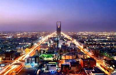 ����� ����� �������� ����� riyadh-4-high.jpg