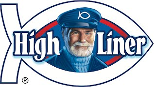 http://www.highliner.com/site/eng/products.asp