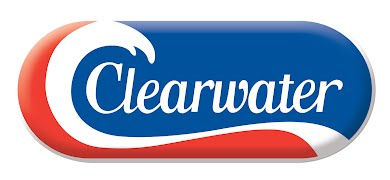 http://www.clearwater.ca/en/home/default.aspx