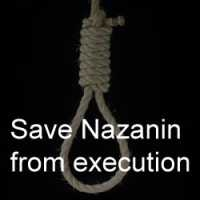 Save Nazanin