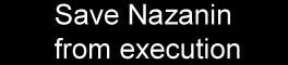Save Nazanin