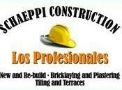 builder,construction in spain,costa blanca