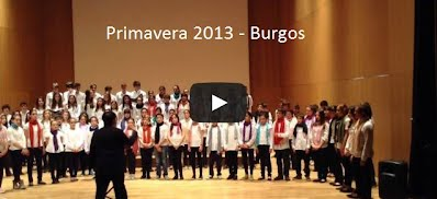 https://sites.google.com/site/scholavocalis1011/audicion-de-primavera-burgos-2013