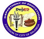 http://deped.cityofbalanga.gov.ph/