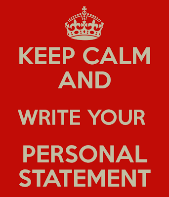 Dental personal statement character limit