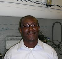 Picture of Dr. Peters
