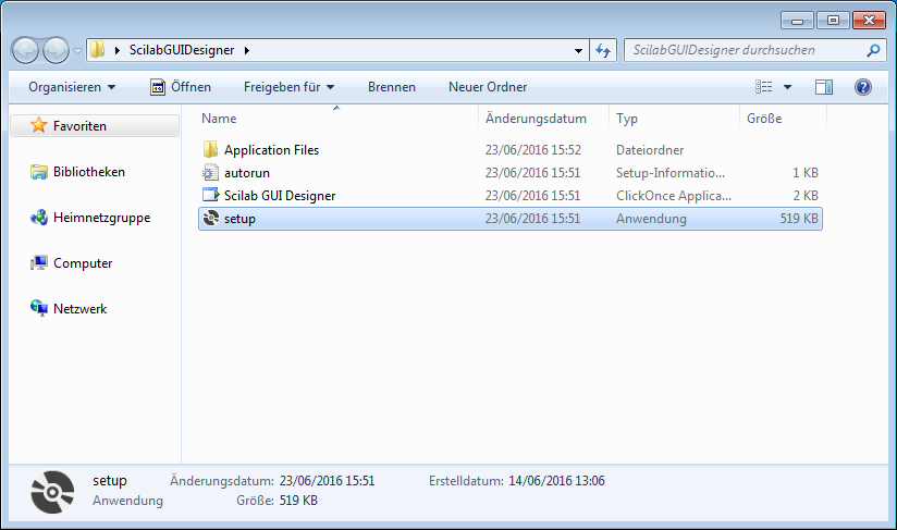 Download - Scilab GUI Designer