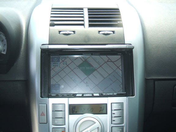 3a panasonic strada cn nvd905u navigation system scionlife com panasonic cn-nvd905u wiring harness at nearapp.co