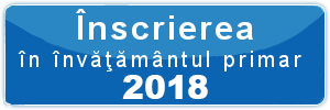 http://ismb.edu.ro/index.php/inscriere-invatamantul-primar-2013/632-inscrierea-in-invatamantul-primar-2015/