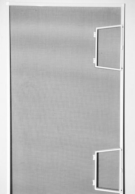 push out windows traditional window screen for pushout window magnetic window screen scottmobi