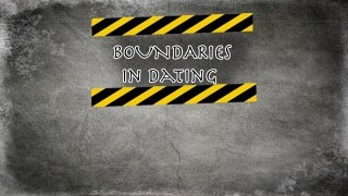 Dating message subject lines for new friend 10