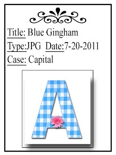 https://sites.google.com/site/scrapbookalphabet/_/rsrc/1321330186827/page-2/1A%20jpg-blue-gingham-with-flowe.jpg?height=320&width=240